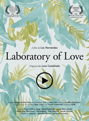 Laboratory of love