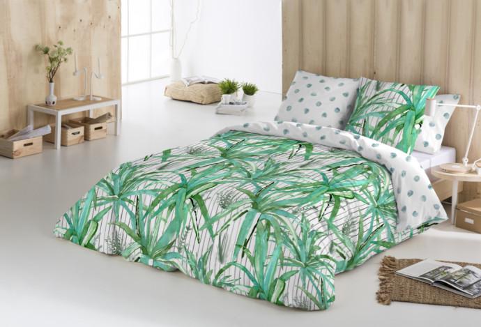 colección de ropa de cama ilustrada de lara costafreda0008