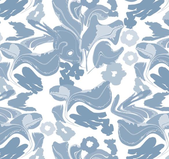 pattern lara costafreda5