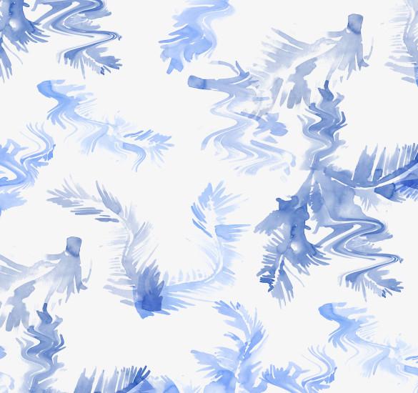 pattern lara costafreda8